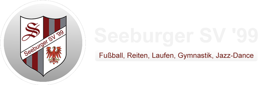 Seeburger SV